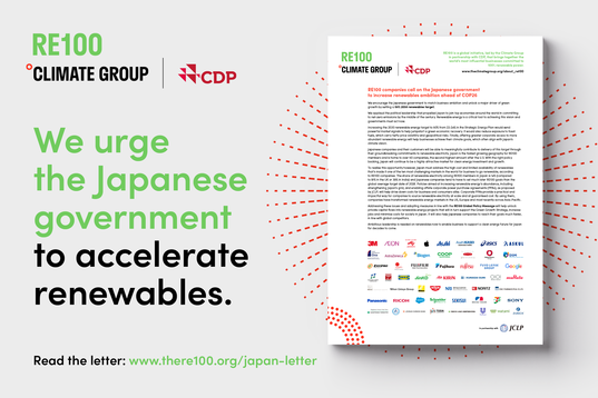 Climate Group 20562 - RE100 - Letter Japan Website Image AW.png
