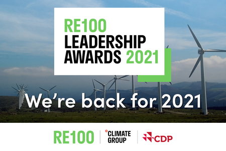 RE100 Leadership Awards_We're back.png